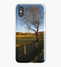 Elterwater iPhone Case