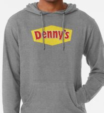 11d0bf92e Mcdonald Sweatshirts & Hoodies | Redbubble