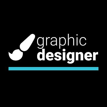 Graphic Designer by codewearIO