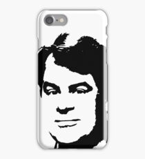 Dan iPhone Case/Skin
