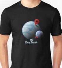 Exoplanet T-Shirt