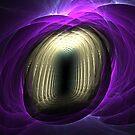Tilt into eternity by Kazytc