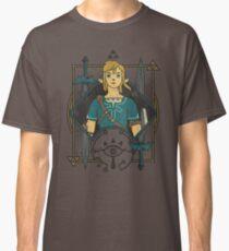 Wild Classic T-Shirt