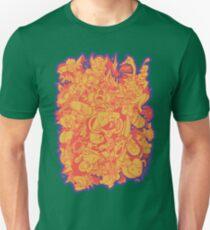 ARKADO Redux T-Shirt