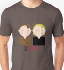 Berena Unisex T-Shirt