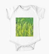 Morning Grass 7 Kids Clothes