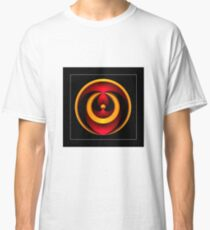 ONENESS Classic T-Shirt