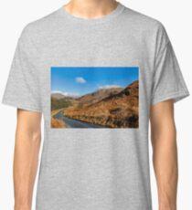 Duddon Valley Road Classic T-Shirt