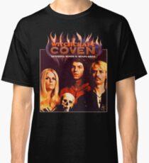 Coven Shirt! Classic T-Shirt