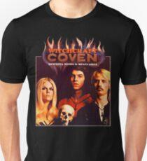 Coven Shirt! Unisex T-Shirt