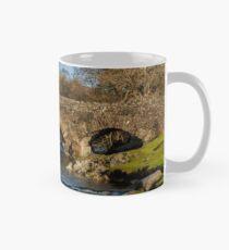 Packhorse Bridge River Duddon Mug