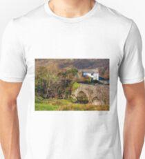 River Cottage Unisex T-Shirt