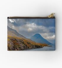Wastwater Lake District Studio Pouch