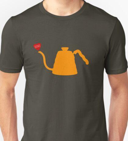 Buono! T-Shirt