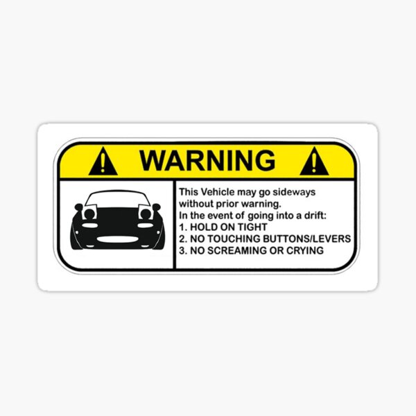 BOOST CHARGING DECAL STICKER JDM DRIFT DUB CAR VAN EURO TRUCK FAST FURIOUS PAUL