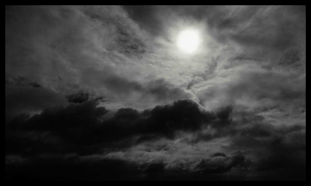 Ominous Hour by Jenni77
