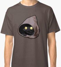 Star Wars Jawa Classic T-Shirt