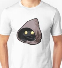 Star Wars Jawa Unisex T-Shirt