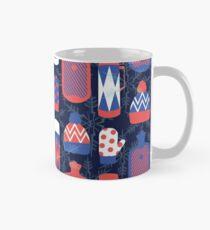 brrr Mug