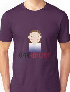 Connie Beauchamp Unisex T-Shirt