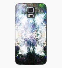 Magical Dandelion Moments Case/Skin for Samsung Galaxy