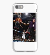 Destiny's Child Alley Oop iPhone Case/Skin