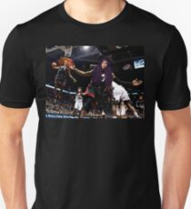 Destiny's Child Alley Oop T-Shirt