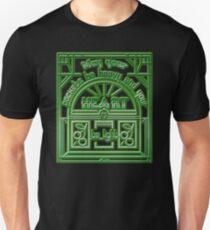 Irish Blessing - St. Patrick's Day T-Shirt