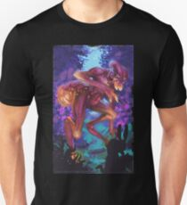 Fire Ant Glade T-Shirt