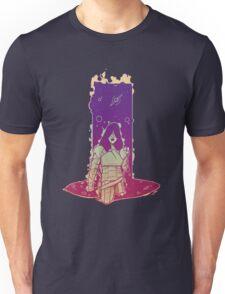 Emerging Woman T-Shirt