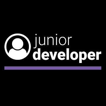 Junior Developer by codewearIO