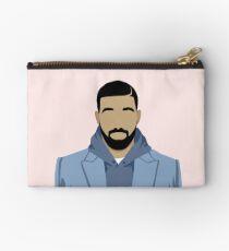 Drake Studio Pouch