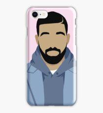 Drake iPhone Case/Skin