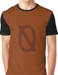 Cat Shirt Graphic T-Shirt