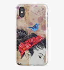 such wonderous iPhone Case/Skin