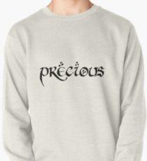 Precious Pullover