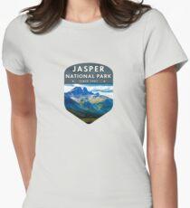 Jasper National Park 2 T-Shirt