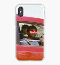 Donald Glover CHILDISH iPhone Case