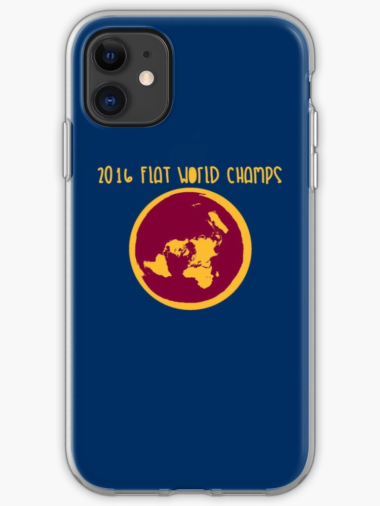 Cleveland Cavaliers Kyrie Irving iphone case