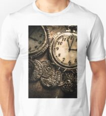 Dated antiquities T-Shirt