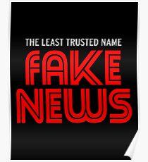 Fake News 2 Poster