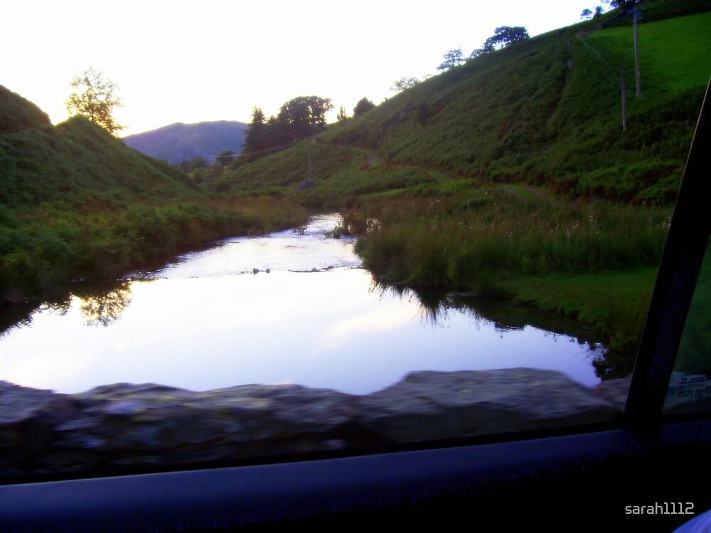 Lake District by sarah1112