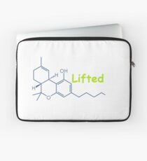 compound. Laptop Sleeve