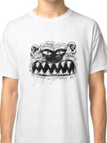 Don't Feed Classic T-Shirt