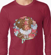 seoltang T-Shirt
