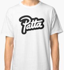 Patta Classic T-Shirt