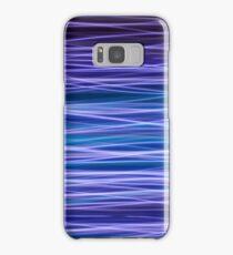 String Theory  Samsung Galaxy Case/Skin