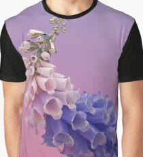 Flume flower artwork Graphic T-Shirt