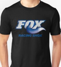 fox racing Unisex T-Shirt