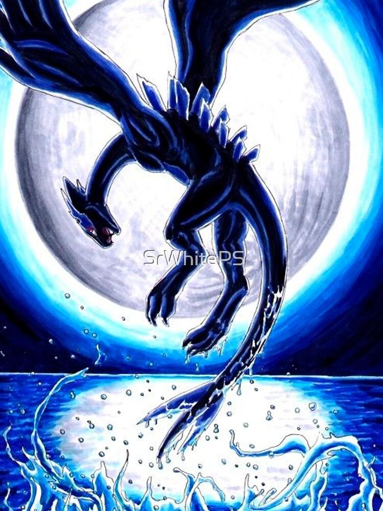 5ecfe9c1 Lugia Dark Pokemon XD